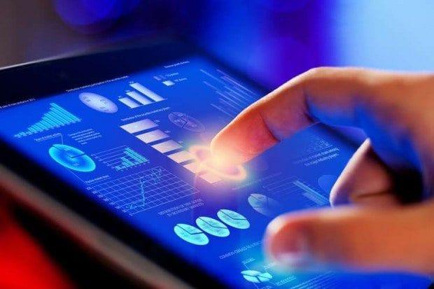 Guia-se - Criada em 1997, a rede de negócios pela internet presta serviços de criação e manutenção de sites e marketing digital. Com um investimento inicial a partir de R$ 24,9 mil, a Guia-se tem previsão de faturamento mensal de R$ 15 mil, prometendo retorno entre 6 e 24 meses