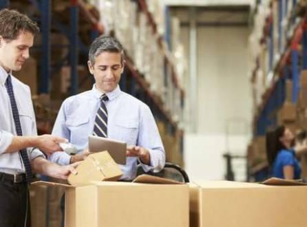 Gerentes de logística devem ser cada vez mais requisitados em meio ao enxugamento de custos