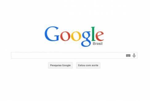 Google pretende lançar busca associada ao que passa na TV