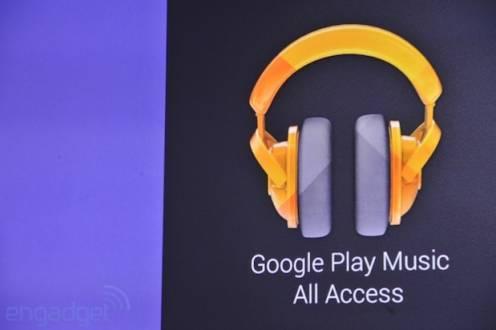 """Serviço do Google """"All Access"""" chega ao Brasil só para usuários da Samsung"""
