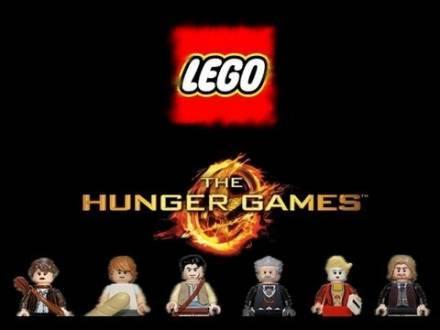 Lego vira a maior fabricante de brinquedos do mundo