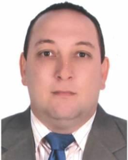 Wasley César Vasconcelos atuou no processo sobre o sumiço de Eliza Samudio
