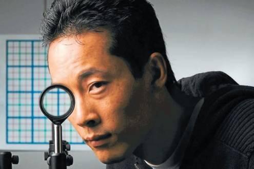 Jogo de lentes desvia a luz de objetos e cria efeito similar ao do manto usado por Harry Potter
