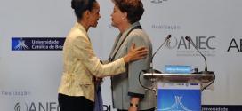 O Palácio do Planalto pretende desengavetar um projeto proposto em 2009, que está parado há mais de um ano em uma comissão do Senado e concede benefícios à instituições religiosas