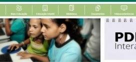 MEC lança portal da Educação Integral