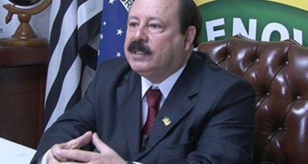 Eleições 2014 – TSE recebeu três representações por homofobia contra Levy Fidelix