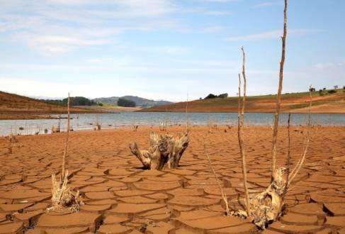A Agência Nacional de Águas (ANA) informou, na manhã desta quarta, que ainda não recebeu o Plano Operacional dos Reservatórios, que deveria ser entregue pela Sabesp