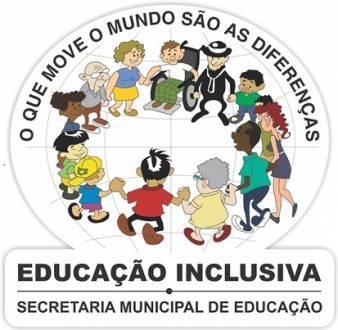 Montes Claros - Semana da Pessoa com Deficiência termina nesta sexta-feira
