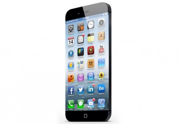 Vídeo - Primeiro comprador derruba o novo iPhone 6 em frente às câmeras
