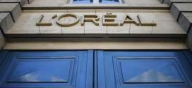 L'Oreal aposta no mercado brasileiro