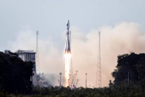 Brasil atrai grandes operadores e fabricantes de satélites
