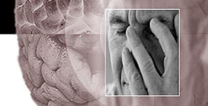 Saúde - Pacientes com Alzheimer mantêm vivas as emoções mesmo com perda de memória