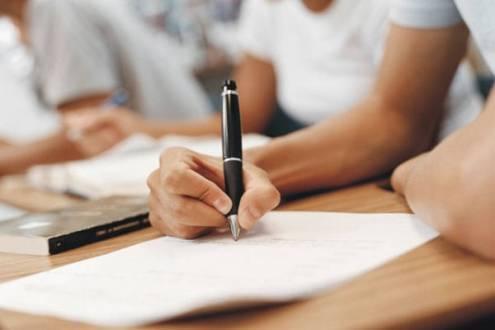 O Ministério da Educação reconheceu 98 cursos de mestrado, mestrado profissional e doutorado em instituições das cinco regiões brasileiras (Foto: Reprodução)