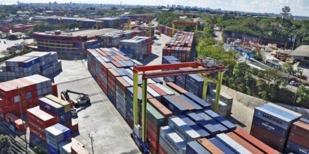 Brasil - Receita e PF desarticulam esquema fraudulento de importação