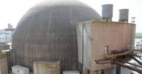 China constrói central nuclear e instala observatório espacial na Argentina