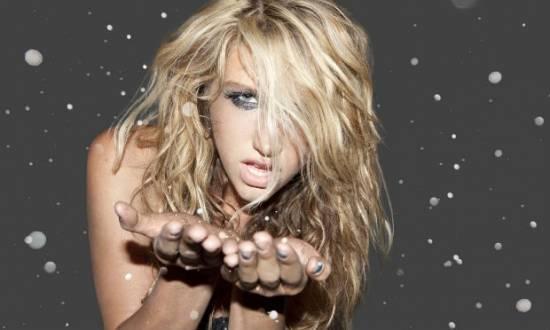 Processo iniciado nesta terça-feira (14), em Los Angeles, acusa o produtor, conhecido por Dr. Luke, de ter drogado e estuprado Kesha