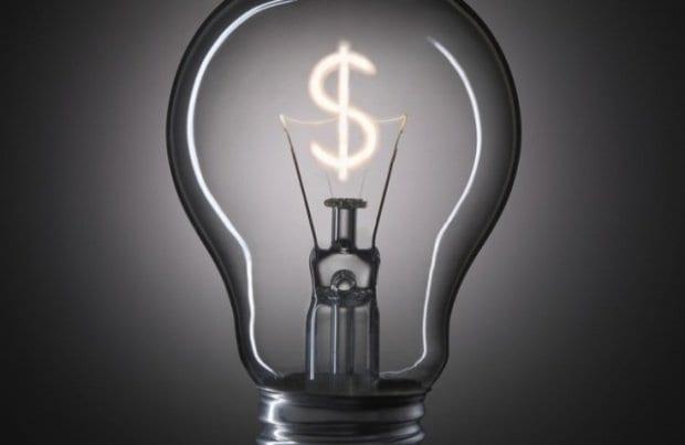 Prejuízos com secas e preço da energia vão anular já em 2015 esforço para reduzir conta em 20%