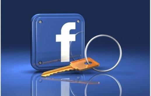 Teve a senha do Facebook roubada? Saiba como a rede social age
