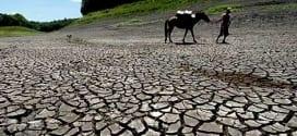 Mudanças climáticas afetam saúde mental das pessoas