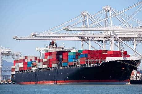 Governo testa programa que facilita importação