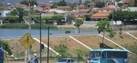 Montes Claros - Novos semáforos já estão em funcionamento no Trevo do Chimarrão