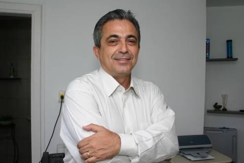 ACI de Montes Claros abre inscrições para 2ª turma do Programa de Desenvolvimento de Líderes