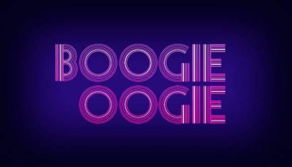 'Boogie Oogie' – Resumo de 20 a 25 de outubro