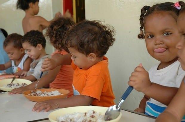 Montes Claros - Prefeitura procura produtores rurais para fornecimento de 89 mil kg de alimentos