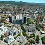 Montes Claros - Prefeitura divulga início de processo para pagamento de precatórios
