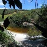 Montes Claros - Prefeitura estabelece critérios para repasses de recursos do FAMA