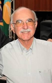O consultor Rômulo Labate fala sobre a agronomia na região