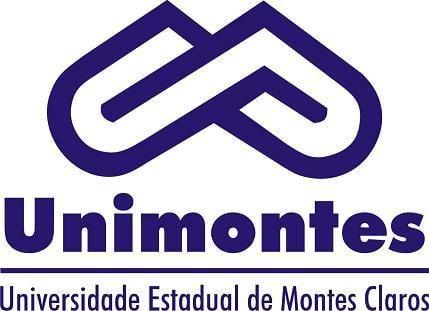 Montes Claros - Unimontes realiza seminário sobre Literatura e Criação Literária