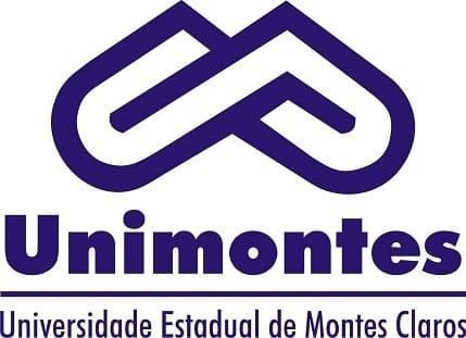 Concursos - Unimontes publica 27 editais de concursos públicos para professor