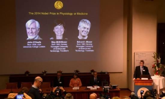 O premio, de cerca de 881 mil euros, será dividido em duas partes.
