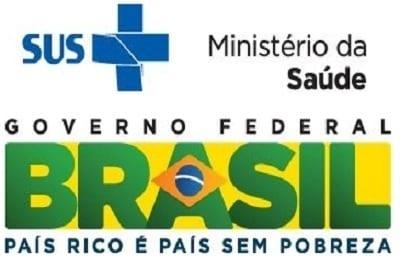 MG - Ministério da Saúde autoriza repasse de R$ 1 milhão para combater a desnutrição infantil no Estado de Minas Gerais