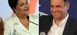 Eleições 2014 - Debate da Globo vai ter perguntas de eleitores indecisos aos candidatos