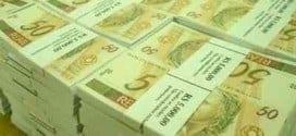Bancos públicos emprestaram R$ 1,542 tri em setembro
