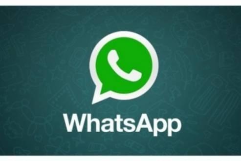 Mensagens do Whatsapp são usadas como prova de paterinidade