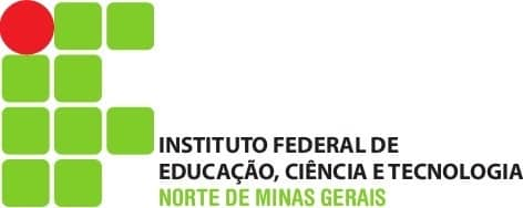 Vestibular do IFNMG oferta 40 vagas para novo curso superior do Câmpus Almenara