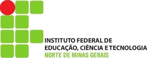 Processo Seletivo do Instituto Federal do Norte de Minas Gerais (IFNMG) tem vagas para primeiros cursos técnicos em Janaúba e Teófilo Otoni