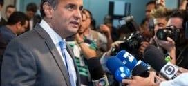 Novo levantamento divulgado nesta quinta (23) mostra que agora Dilma tem uma vantagem de seis pontos sobre Aécio, fora da margem de erro