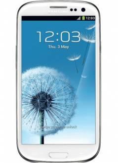 Samsung doa 3 mil Galaxy S3 para apoio no combate ao ebola