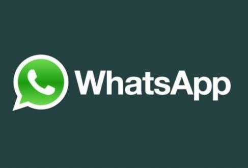 Facebook ainda não tem planos para lucrar com WhatsApp