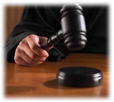 Brasil - Homem é condenado a 32 anos de prisão por engravidar filha sete vezes