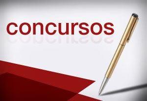 Concursos públicos que estão com as inscrições abertas hoje (09/10/2014)