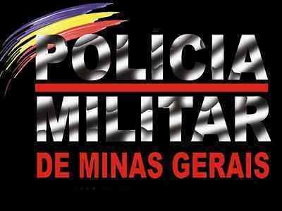 MG - Segurança em Minas Gerais será reforçada com 1.900 Policiais Militares nas ruas
