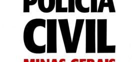 MG - Assassinatos de récem-nascidos em Itabirito são investigados pela polícia