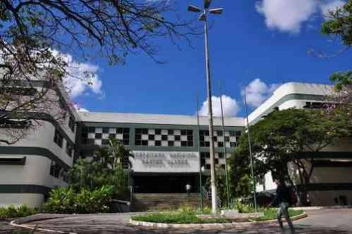 Montes Claros - Precatórios: Prazo de credenciamento para pagamento termina nesta sexta-feira