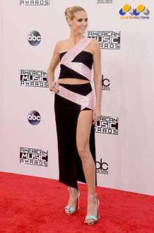 10-looks-american-music-awards-heidi-klum (jornalmontesclaros)