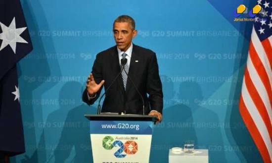 """Revisão dos procedimentos será concentrada no """"compromisso das famílias, na coleta de informação e nas políticas de compromisso diplomático"""""""